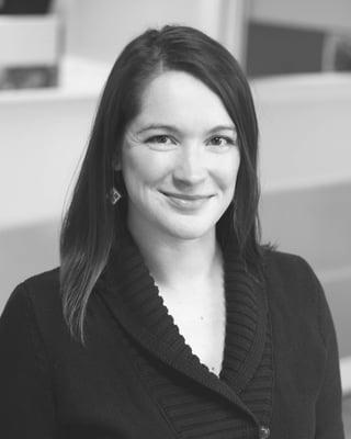 Jessica Grant, PR Account Director at BioStrata small