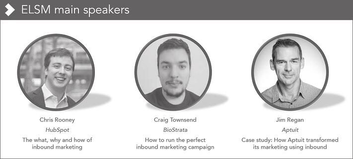 Life science marketing expert speakers.jpg