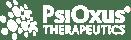 Psioxus-therapeutics-logo@2x