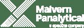MalvernPanalytical-logo
