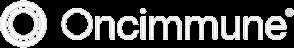 Oncimmune-logo