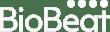 biobeat-logo