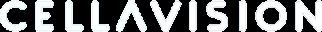 cellavision-logo