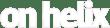 on-helix-logo