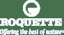 roquette-logo