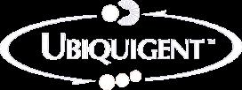 ubiquigent-logo