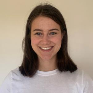 Anna Willis avatar