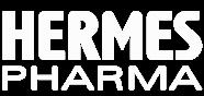 Hermes Pharma