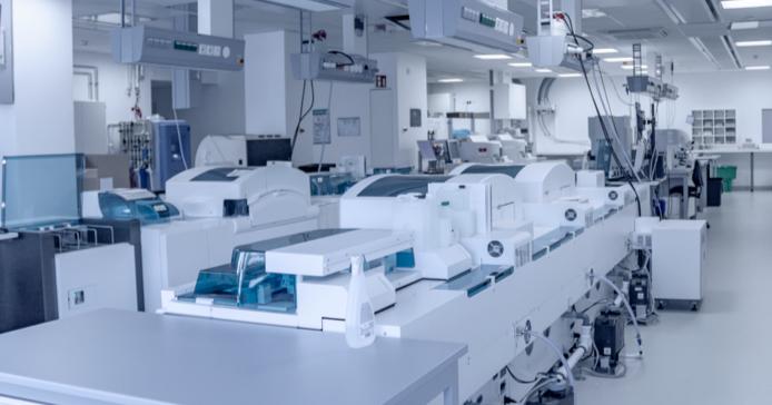 instrument-manufacturer