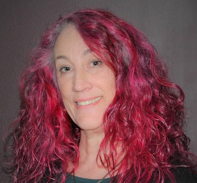 Debbie Lee avatar
