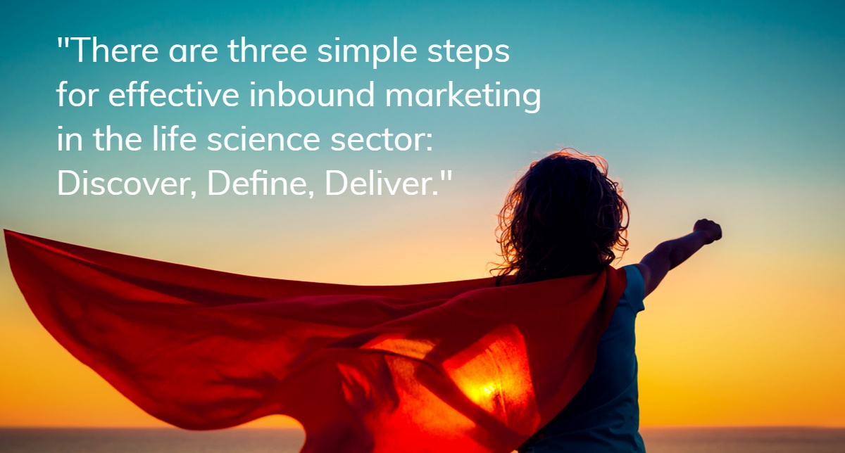 Effective inbound marketing for life science companies final.jpg