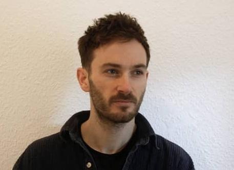 Fred Schwaller avatar