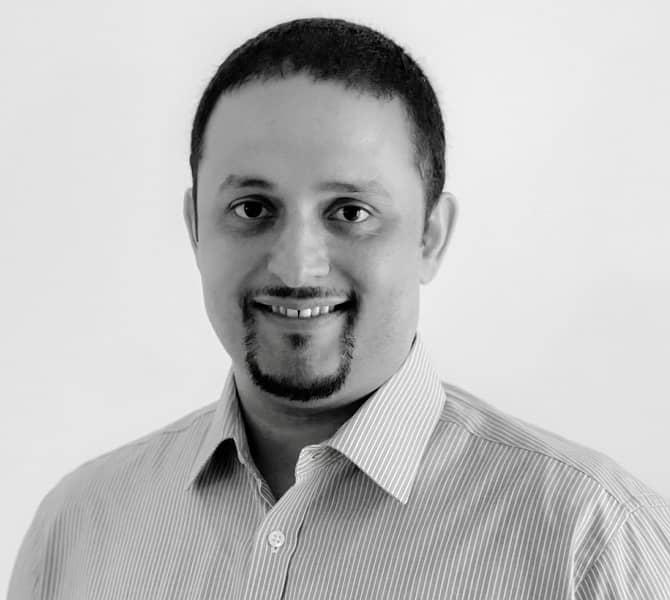 Khaled Moustafa avatar