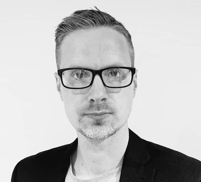 Kris Davies avatar