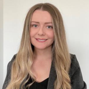 Lauren Barham avatar