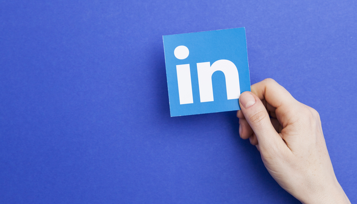 Making the most of LinkedIn life science groups