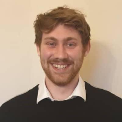 Matt Cairns avatar