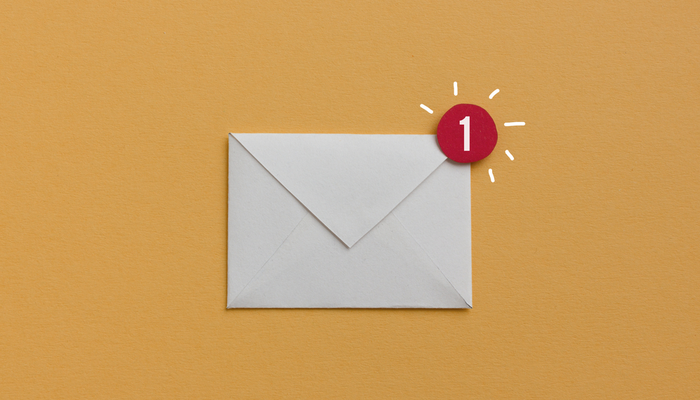 3 essential factors underpinning effective email marketing in the life science sector