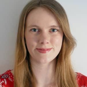 Rachael Young avatar