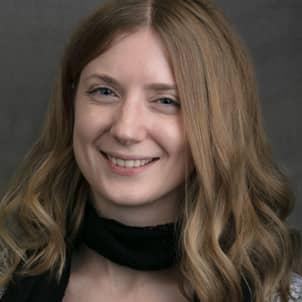 Abby Edwards avatar