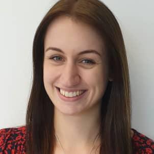 April Taylor avatar