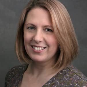Helen Stewart-Miller avatar