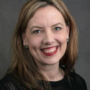 Janice Foley avatar