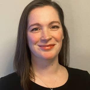 Jessica Grant avatar