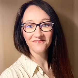 Joanne Butler avatar