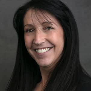 Leigh Dilley avatar