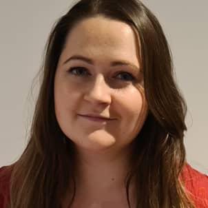 Nicole Cox avatar