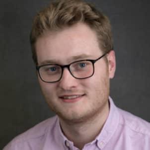 Oliver Anscombe avatar
