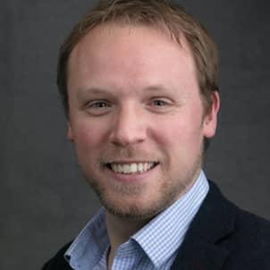 Paul Avery avatar